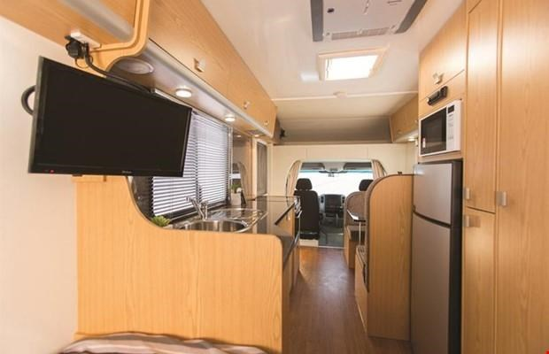 winnebago (apollo) cottesloe 411797 023