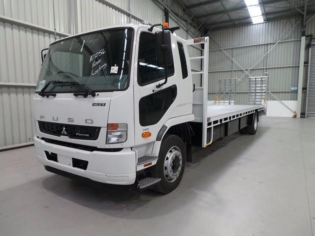 fuso fighter 1627 430871 001