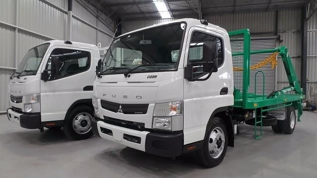 fuso canter 815 435972 001