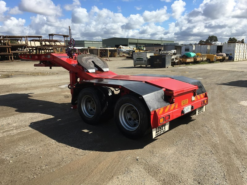 lusty low loader dolly 436232 001