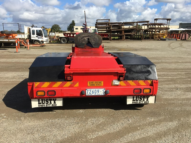 lusty low loader dolly 436232 003