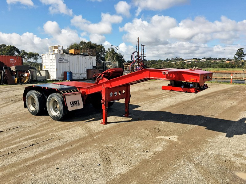 lusty low loader dolly 436230 002