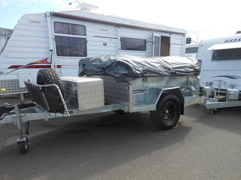 austrack campers off road 436384 001