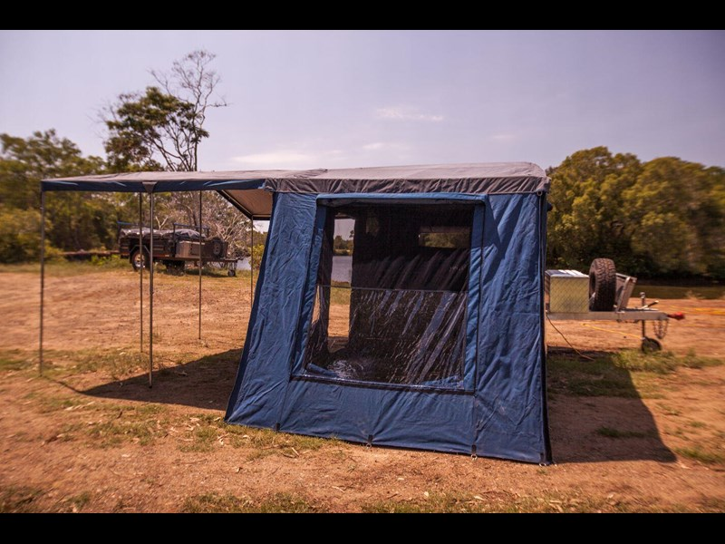 austrack campers off road 436384 004