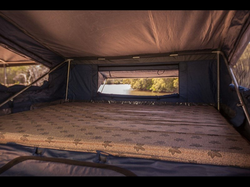 austrack campers off road 436384 008