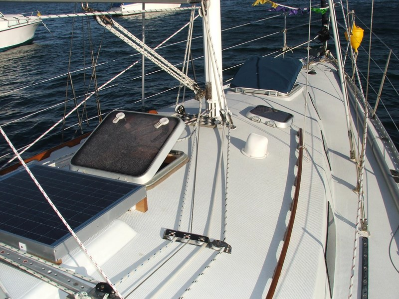 phantom 33 sloop 258348 003