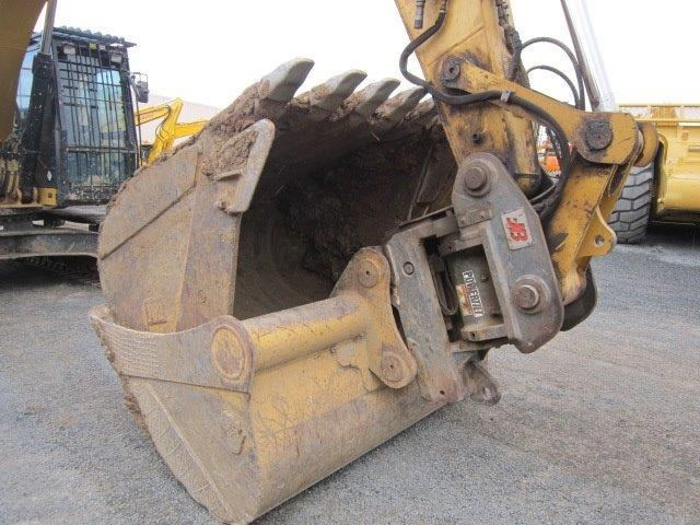 caterpillar 324dl 436445 002