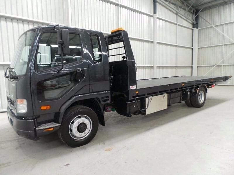fuso fighter 381462 053