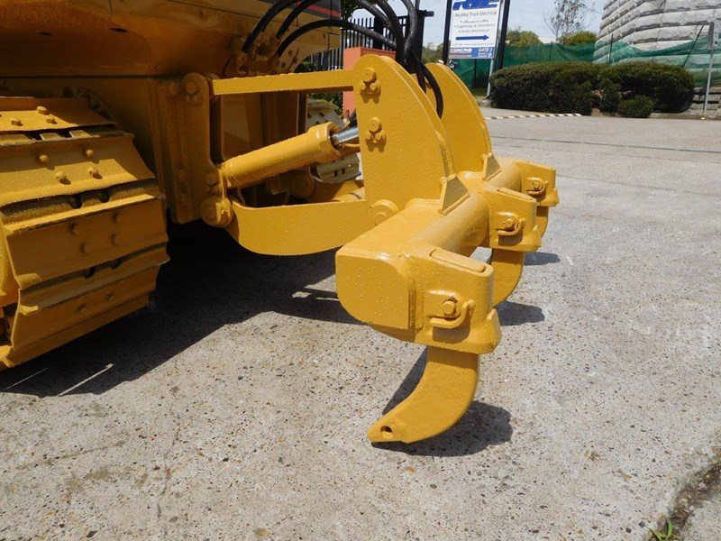caterpillar d5g xl 436553 014