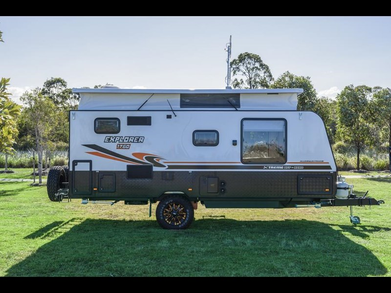 oz cruiser 1760 explorer 436676 005