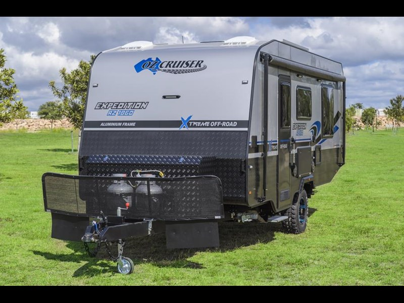 oz cruiser 1860 expedition rz-x 436818 005