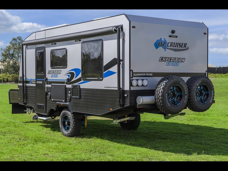 oz cruiser 1860 expedition rz-x 436818 008