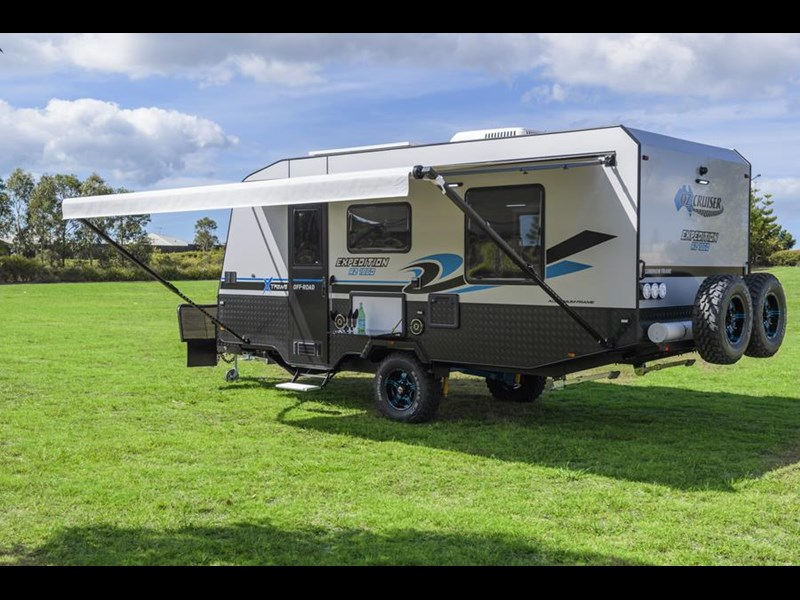 oz cruiser 1860 expedition rz-x 436818 029