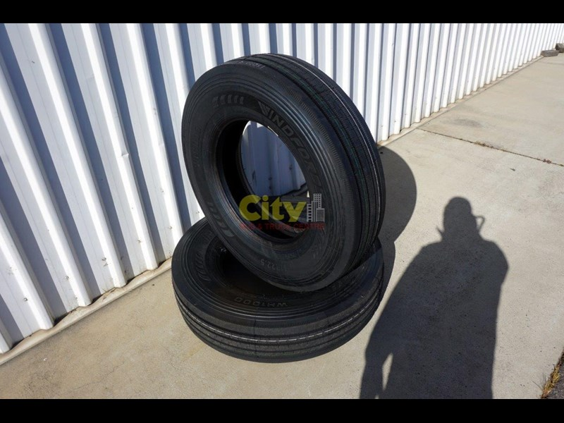 windforce 11r22.5 - wh1000 trailer tyre 436913 005