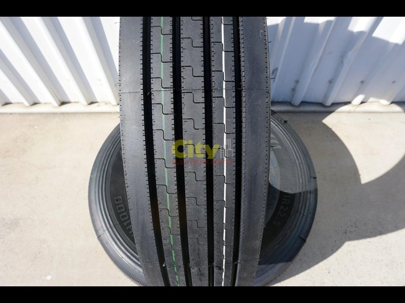 windforce 11r22.5 - wh1000 trailer tyre 436913 013