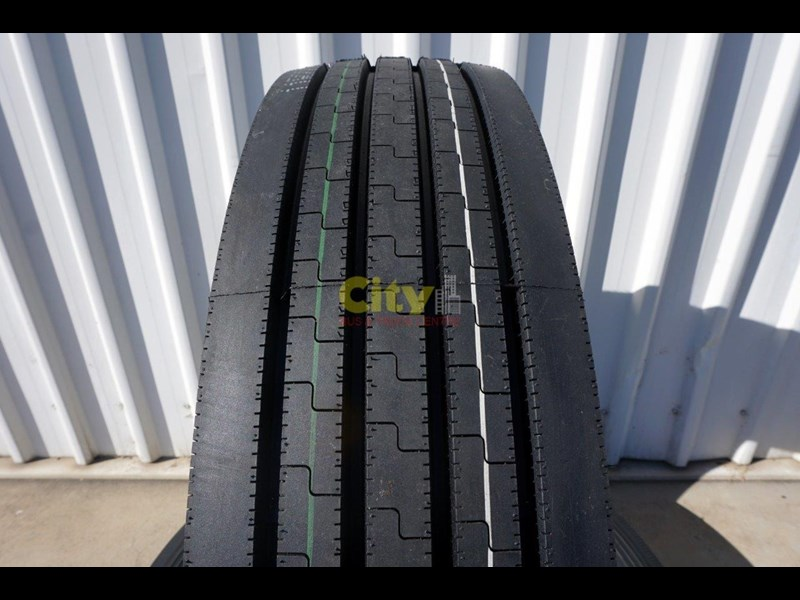 windforce 11r22.5 - wh1000 trailer tyre 436913 003