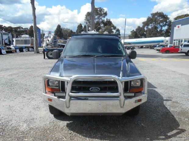 ford f250 432104 002