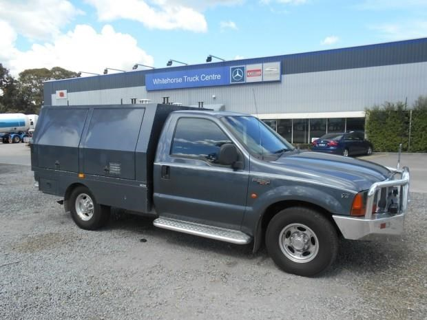 ford f250 432104 009