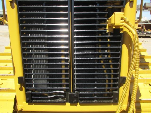 caterpillar d6t xl 21954 009