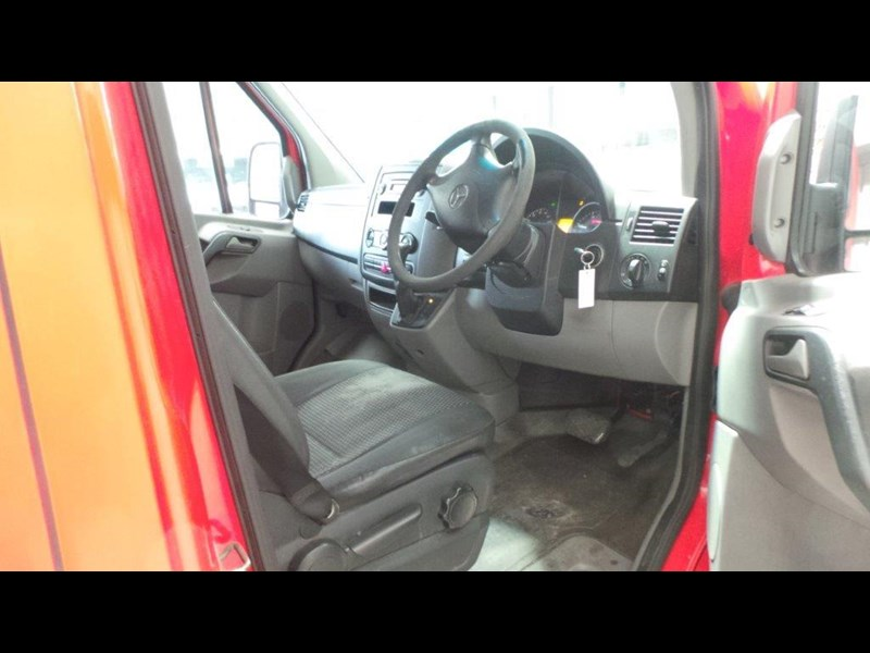 mercedes-benz sprinter 311 cdi 431638 021