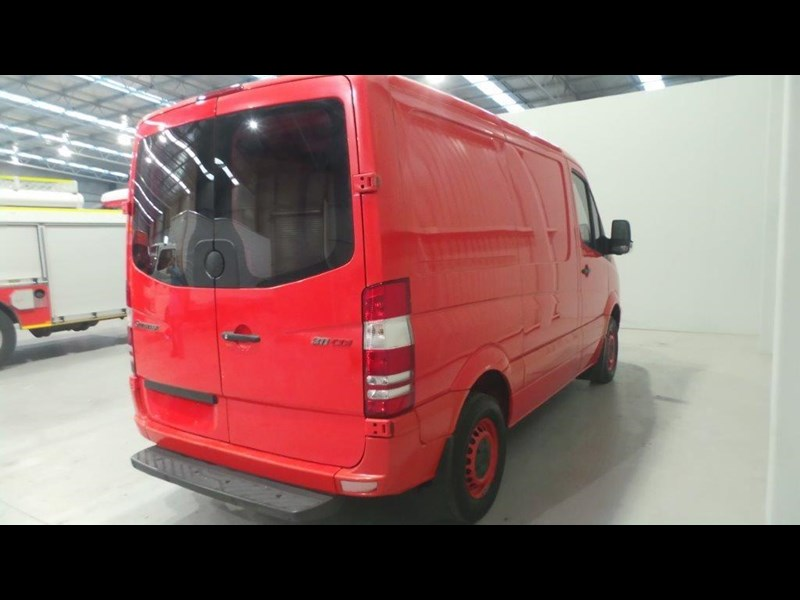 mercedes-benz sprinter 311 cdi 434750 005