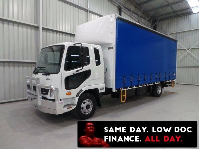 fuso fighter 1024 426265 001