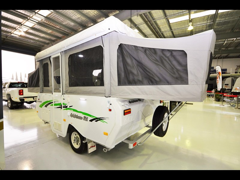 goldstream rv wing 2 rl 412348 003
