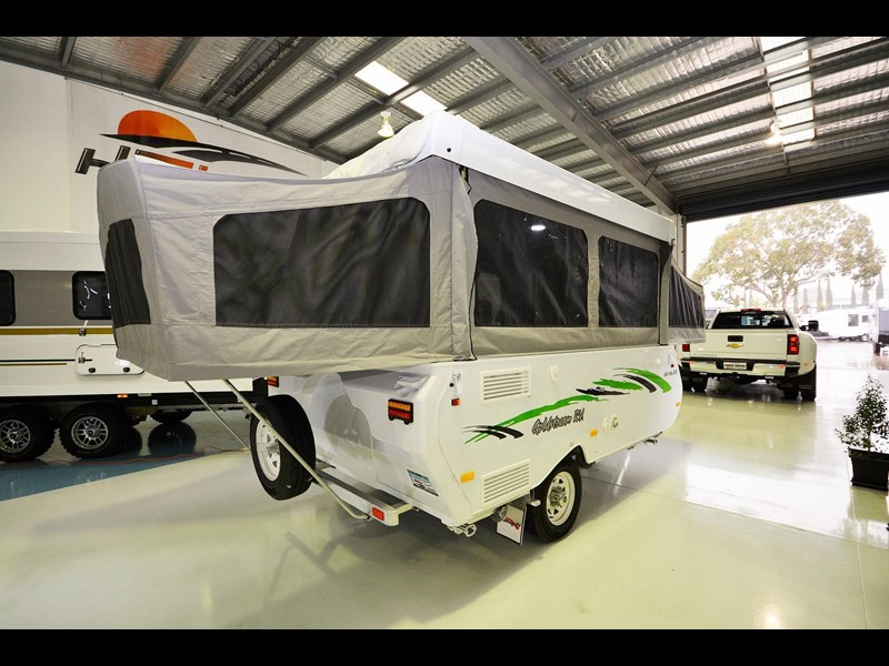 goldstream rv wing 2 rl 412348 005