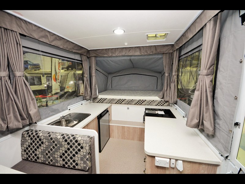 goldstream rv wing 2 rl 412348 013