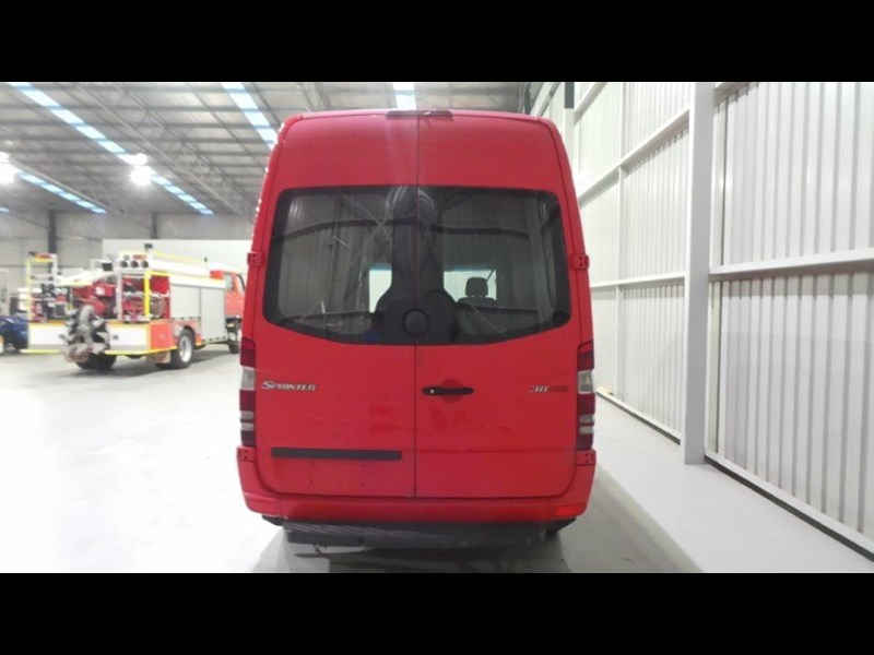 mercedes-benz sprinter 311 cdi 431957 004