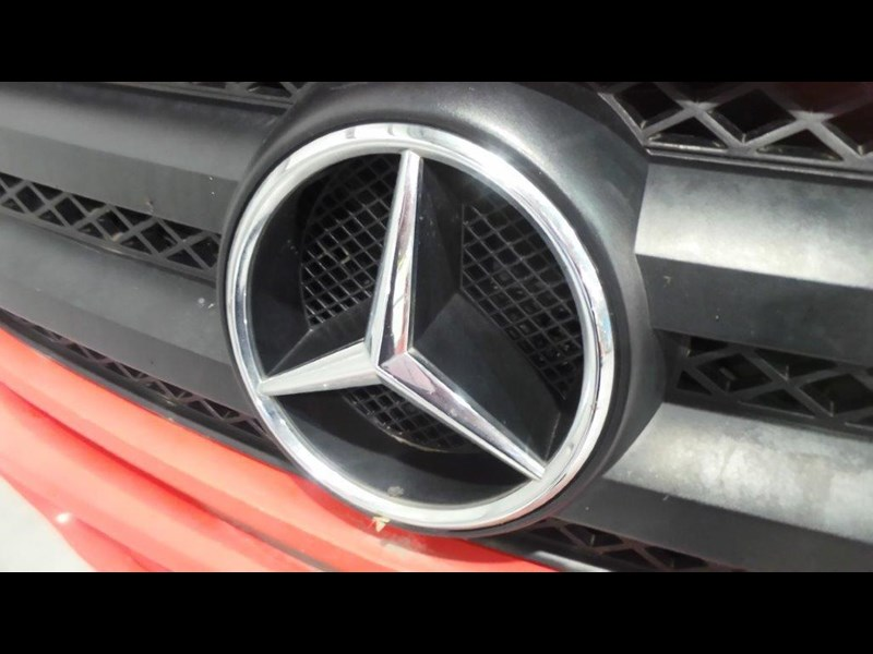mercedes-benz sprinter 311 cdi 431957 017