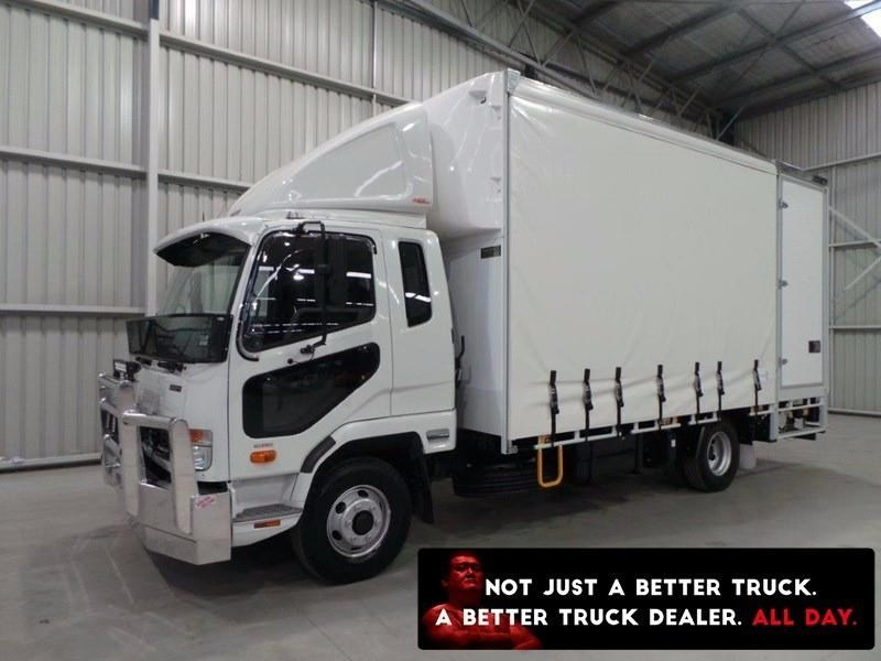 fuso fighter 1024 380074 057