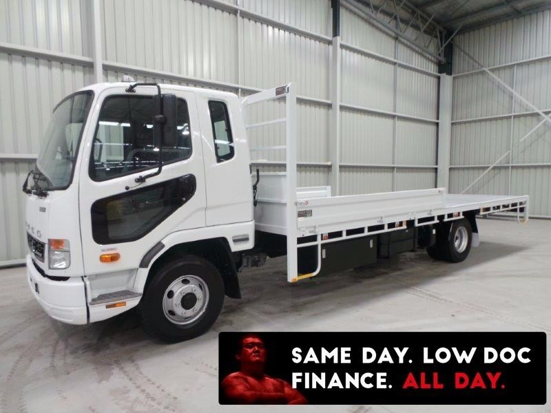 fuso fighter 1024 380081 019