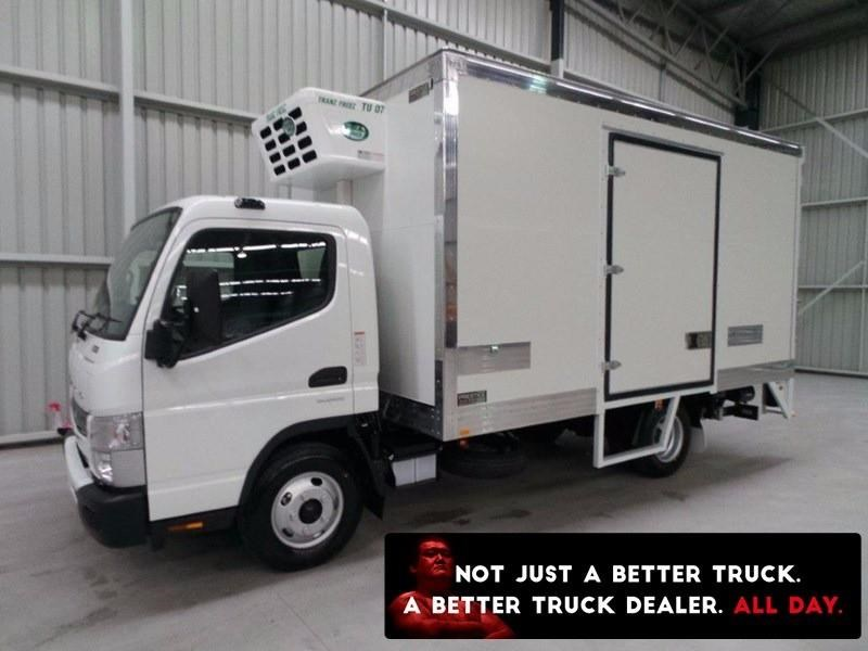 fuso canter 615 382001 047