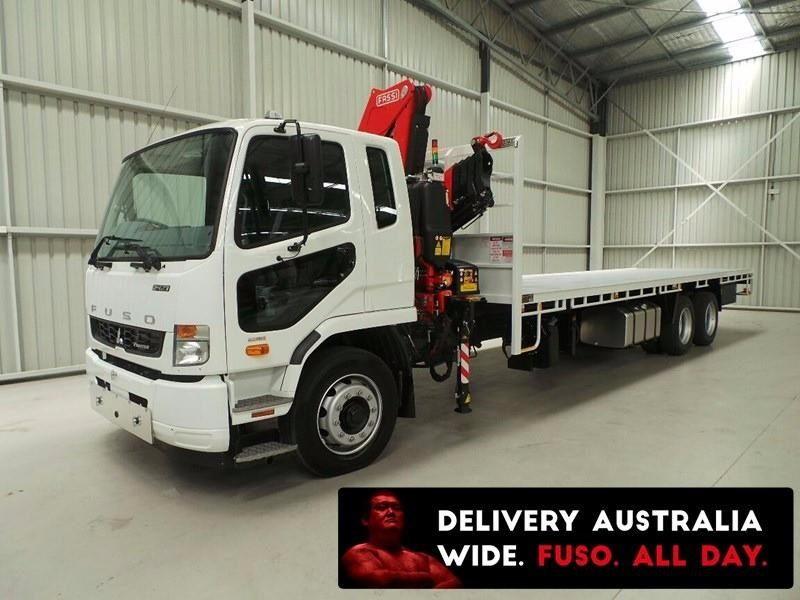 fuso fighter 2427 380645 041
