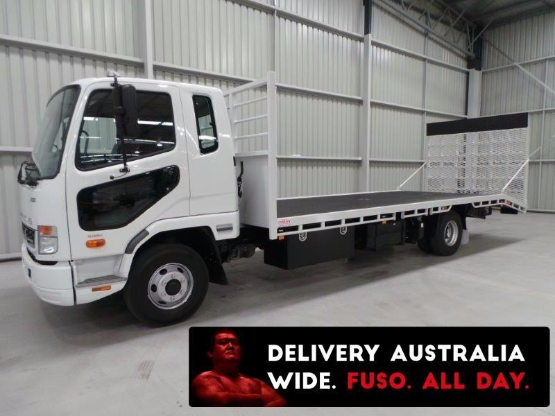 fuso fighter 1024 380770 039