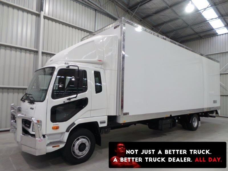 fuso fighter 1227 355531 057