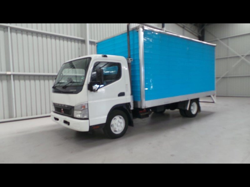 fuso canter 431641 001