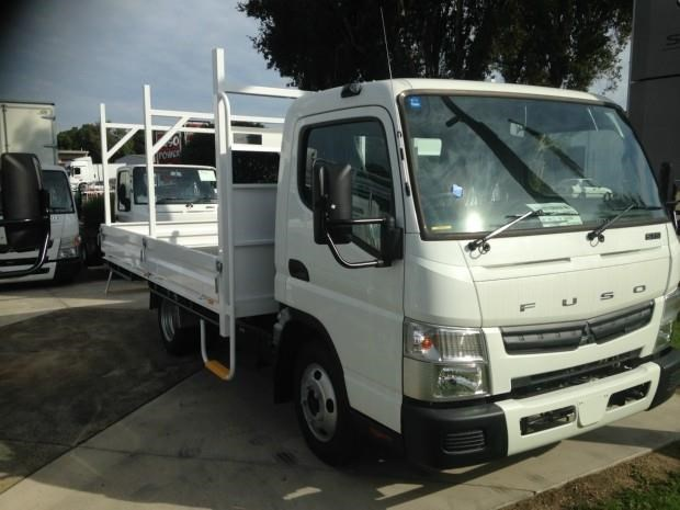 fuso canter 515 wide 379664 007