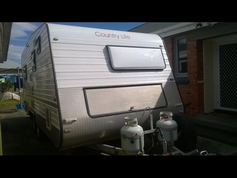 country life beachcomber 440148 003