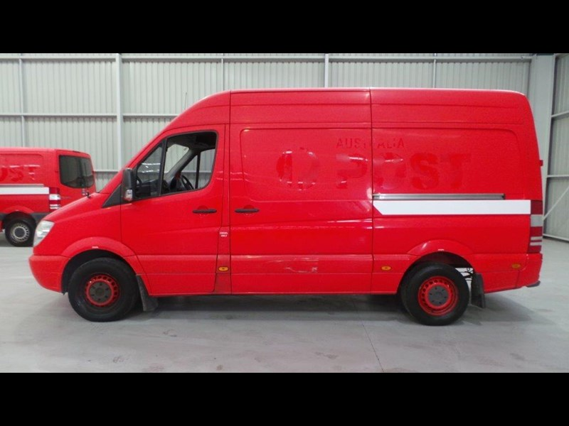 mercedes-benz sprinter 311 cdi 431954 003