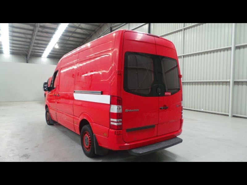 mercedes-benz sprinter 311 cdi 431954 005