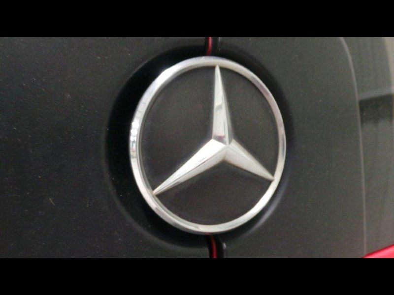 mercedes-benz sprinter 311 cdi 431951 039
