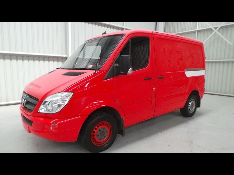 mercedes-benz sprinter 311 cdi 431953 003