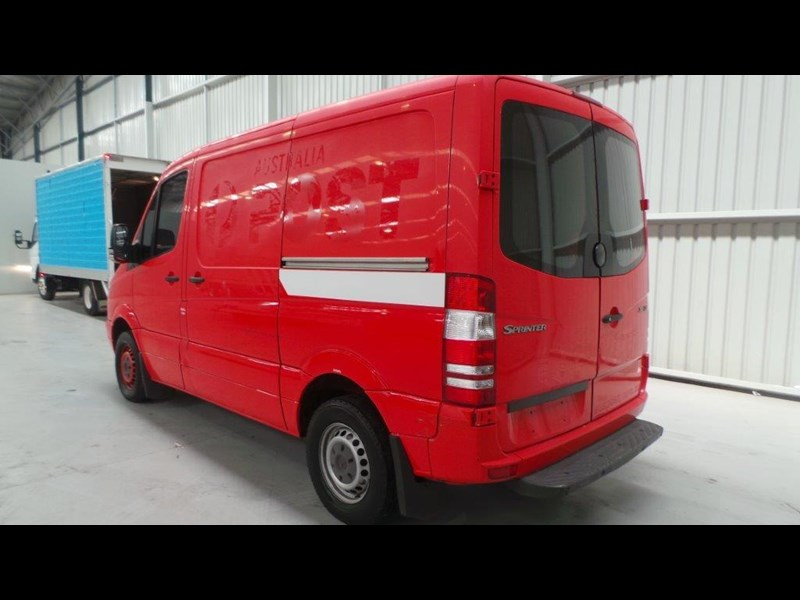 mercedes-benz sprinter 311 cdi 431953 007
