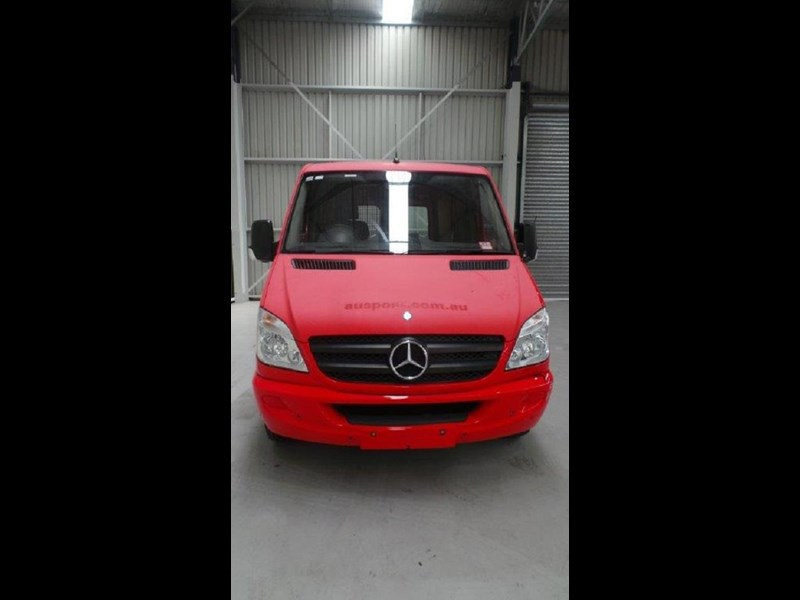 mercedes-benz sprinter 311 cdi 431953 015
