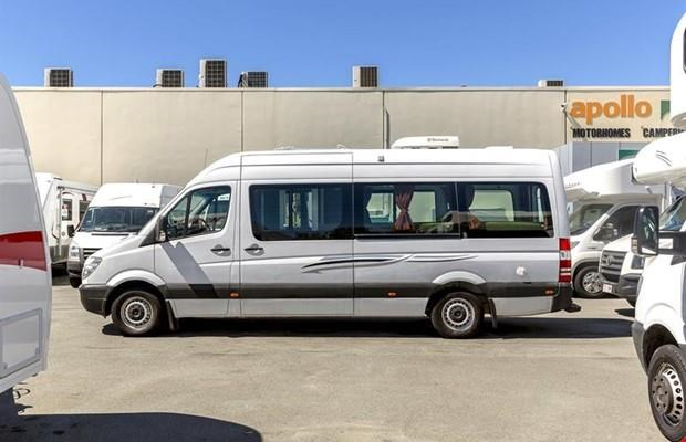 talvor vw crafter euro tourer 424163 031