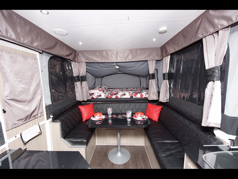 quest rv jardine 2 442721 007