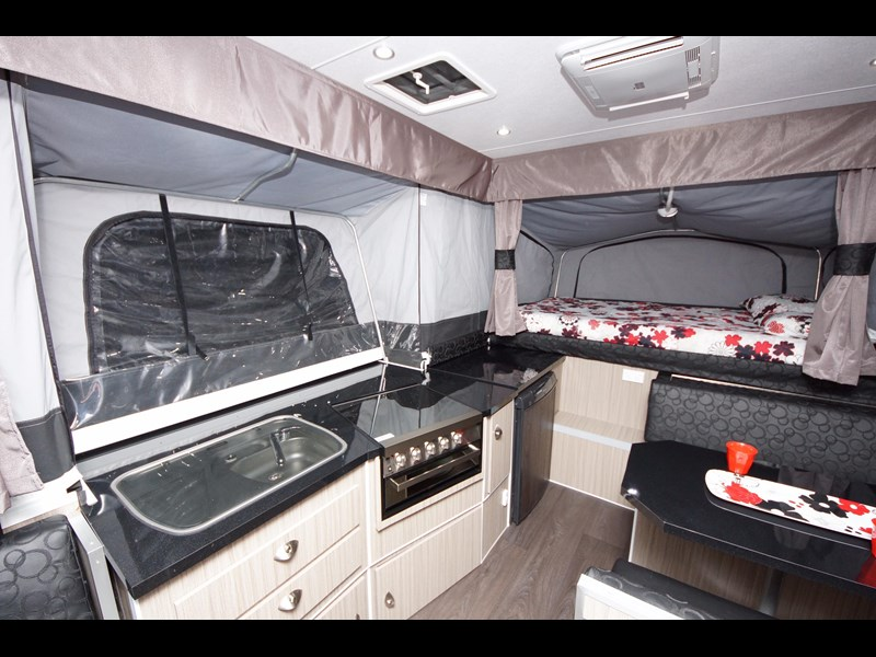 quest rv jardine 2 442721 009