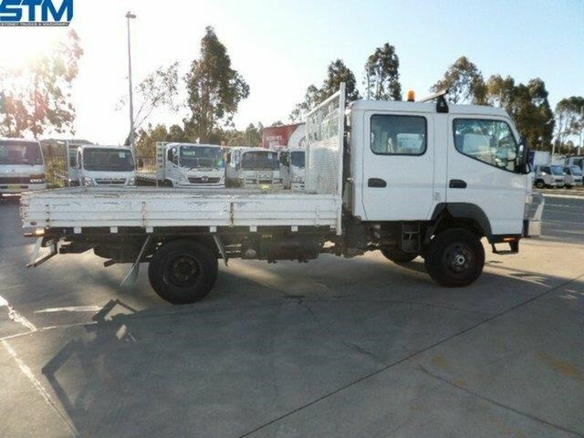 fuso canter 323008 024